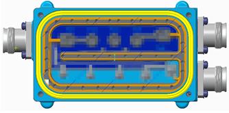 c586f047
